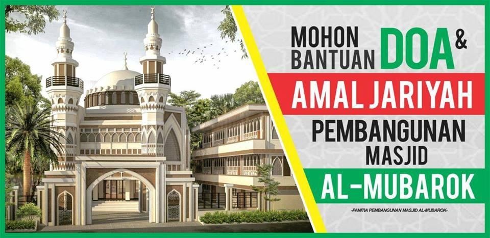 Kata-Kata-untuk-Pembangunan-Masjid-11