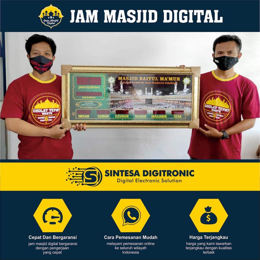 jam-digital-masjid-murah