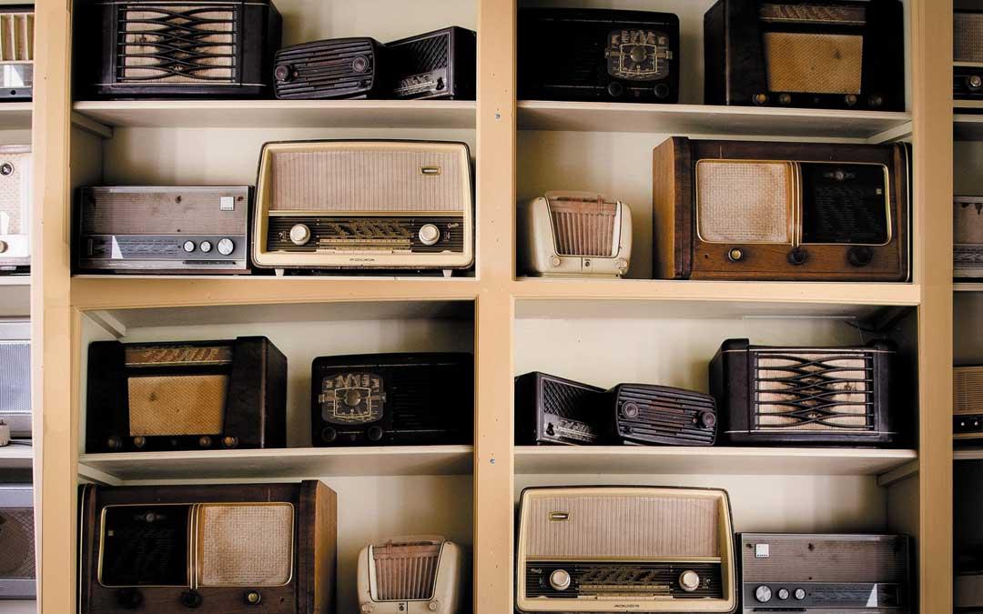 Apa yang Dimaksud dengan Media Elektronik