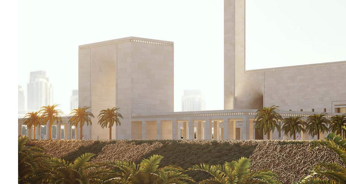 gambar-gapura-masjid-minimalis-5